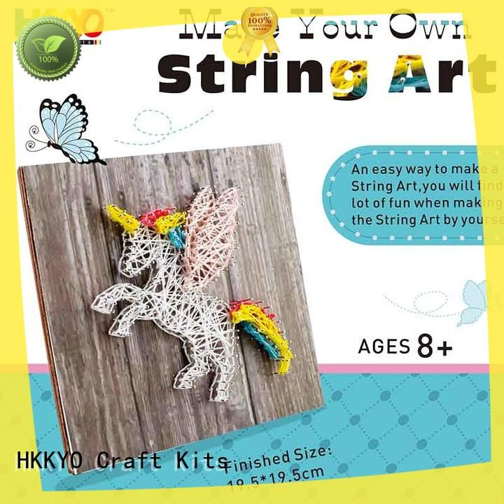adorable scrapbook set cardboard creative for birthday gifts