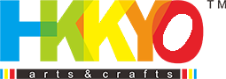 What companies are developing craft kits independently in China?-HKKYO Craft Kits