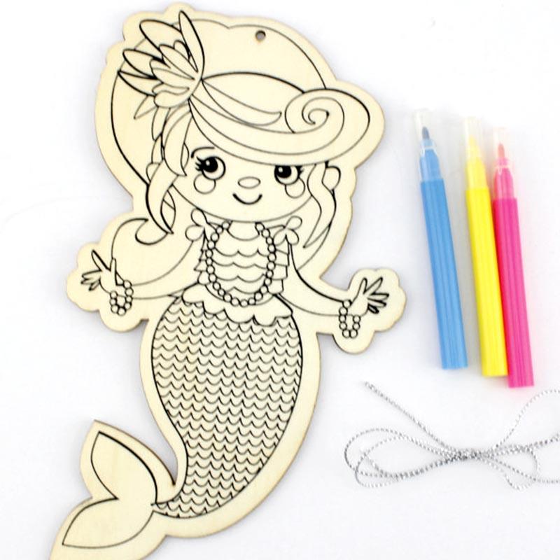 HKKYO ceramic craft kits for kids for business for window art-HKKYO-img