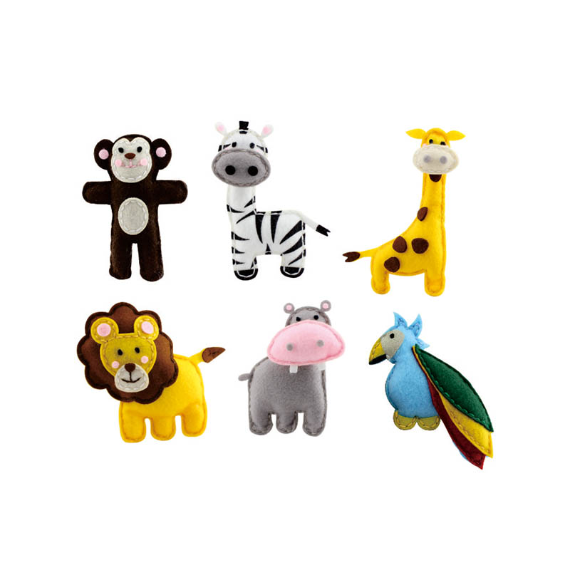 wearable craft sets for adults fleece manufacturer for girls-HKKYO-img