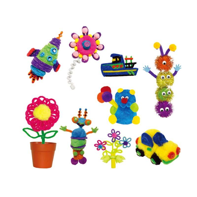 Top scrapbooking set foam Suppliers for making decoration-HKKYO-img