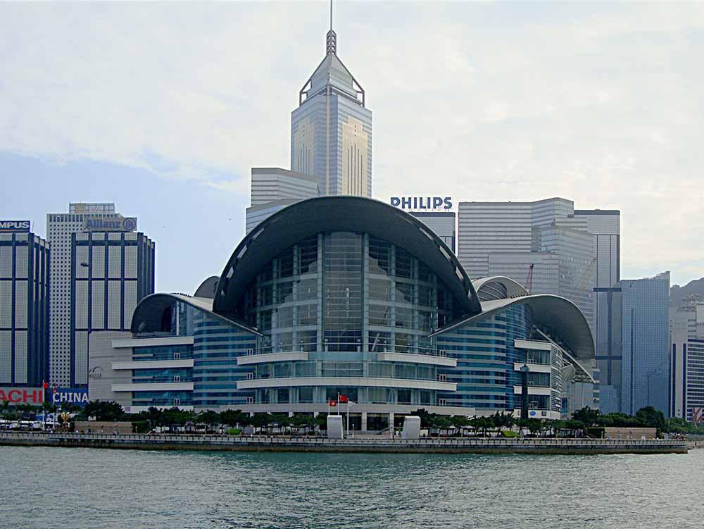 news-HK Kyo Arts Crafts Co, Ltd HK Gifts Premium Fair-HKKYO-img