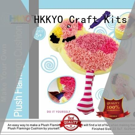 children's arts and crafts set & crafts for kids
