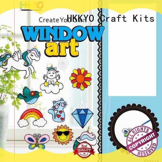 christmas scrapbook kits mermaid for decoration HKKYO