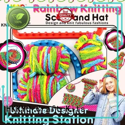 HKKYO hat scrapbook kits for sale Supply for gifts