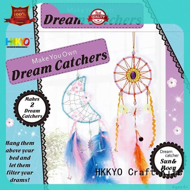 creative paper craft kits for adults educational for girls