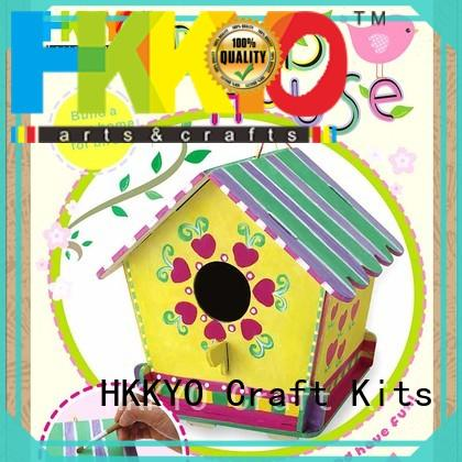 HKKYO functional scrapbooking kits do-it-yourself for decoration