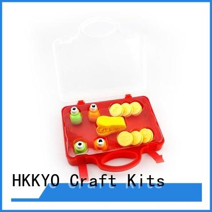 creative craft hole punch border long service life for DIY scrapbook