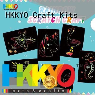 paper craft set & arts and crafts tools
