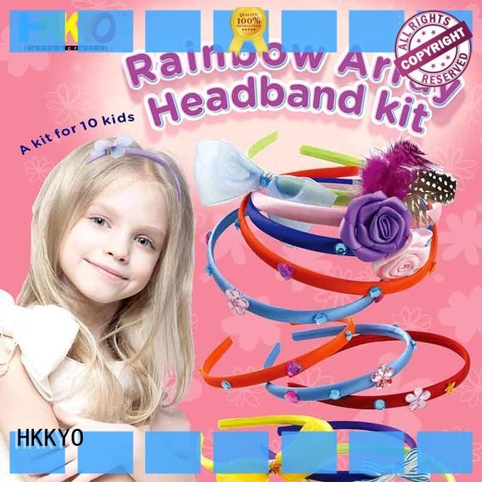 creative scrapbook page kits rhinestones convenient for DIY craft