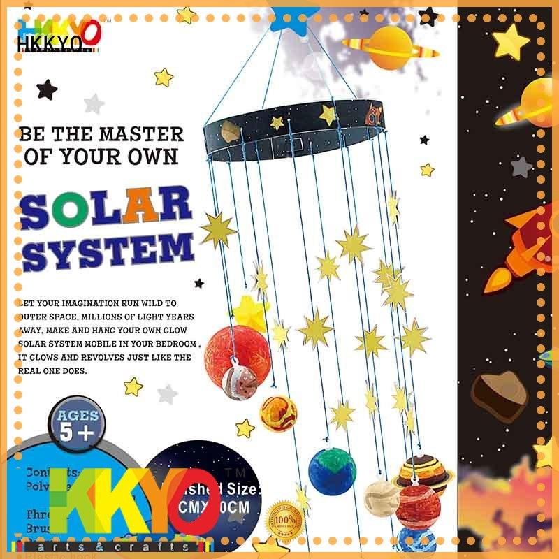 Best craft sets for kids science factory for gifts