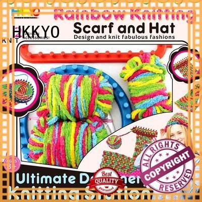 funky scrapbook kits for sale scarf knit fabulous