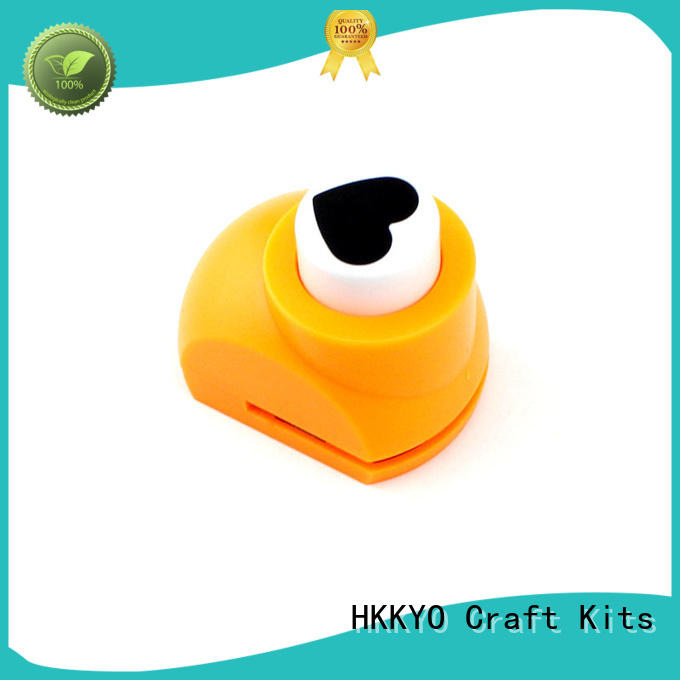 convenient paper punches for scrapbooking card supplier for paper