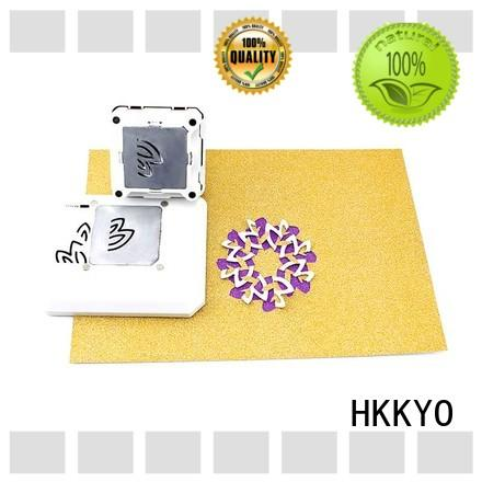 Best craft punch ABS & Zinc Alloy company for framing photos