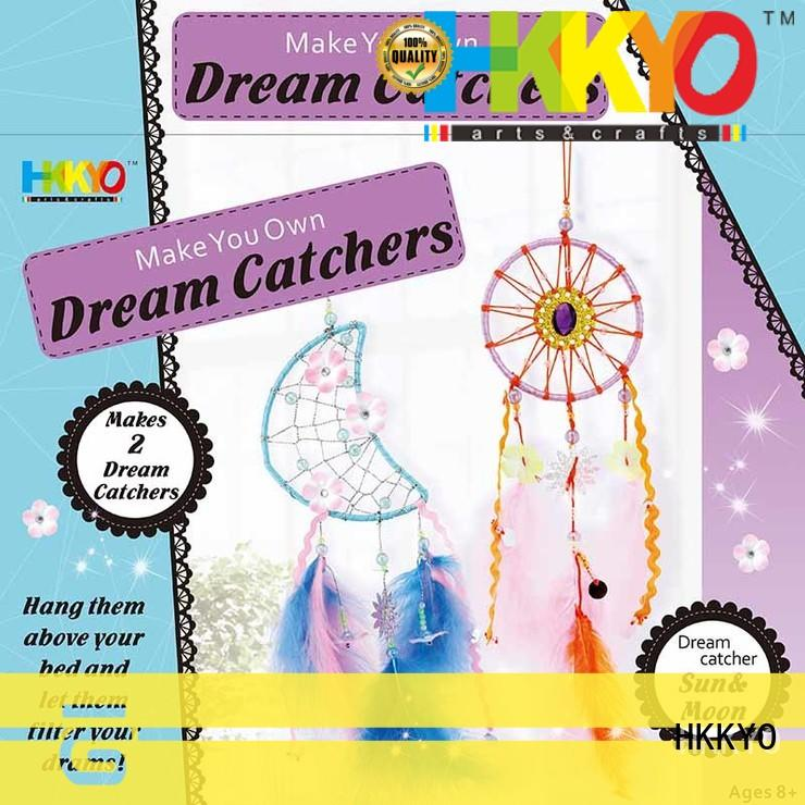 HKKYO Top scrapbook page kits for business for kids