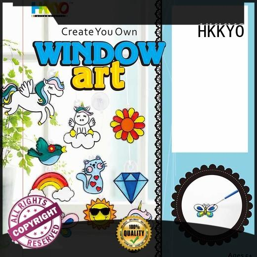 Top scrapbooking kits birdhouse Suppliers for decoration