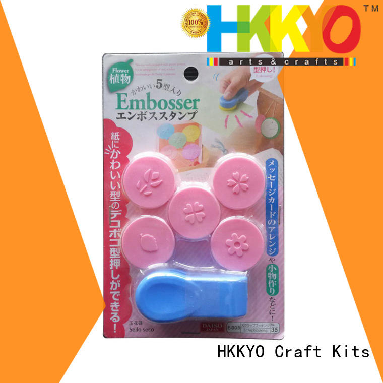 easy-to-dopaper craft tools scrapbookingsupplier for scrapbook pages