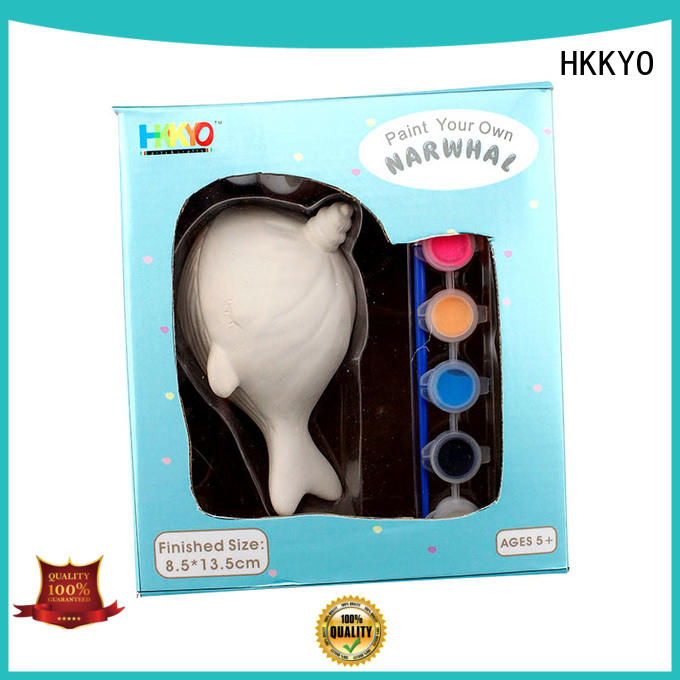 HKKYO Latest kit craft Suppliers for window art
