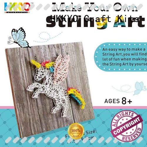 HKKYO string scrapbook set fun new patterns for birthday gifts