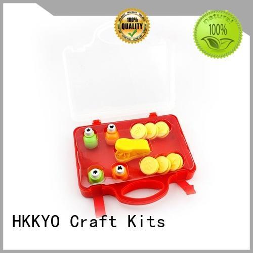 mini craft hole punch