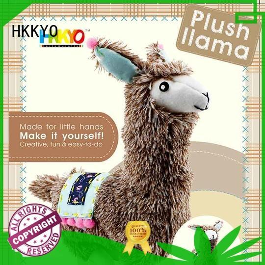 sequin craft set manufacturer for kids HKKYO