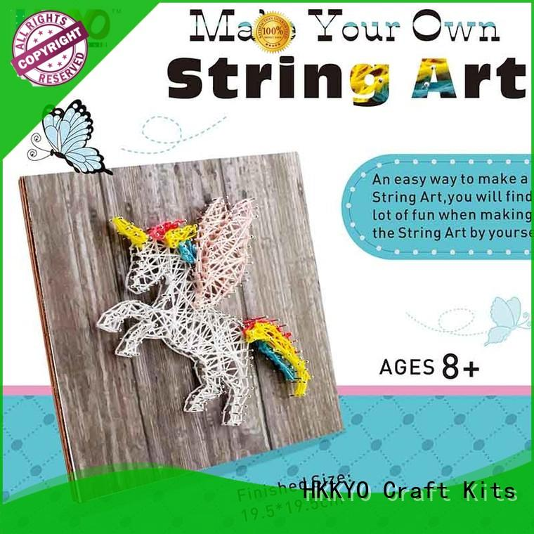 beautiful scrapbook set string manufacturer for birthday gifts