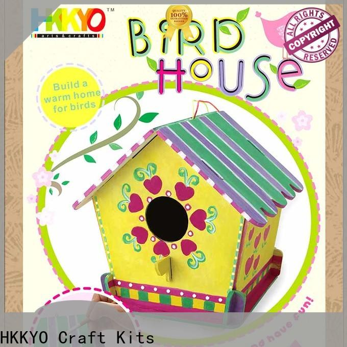 New craft sets for kids coloring company for painting craft