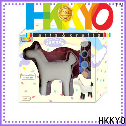 HKKYO Top craft kits for boys for business for birthday gifts