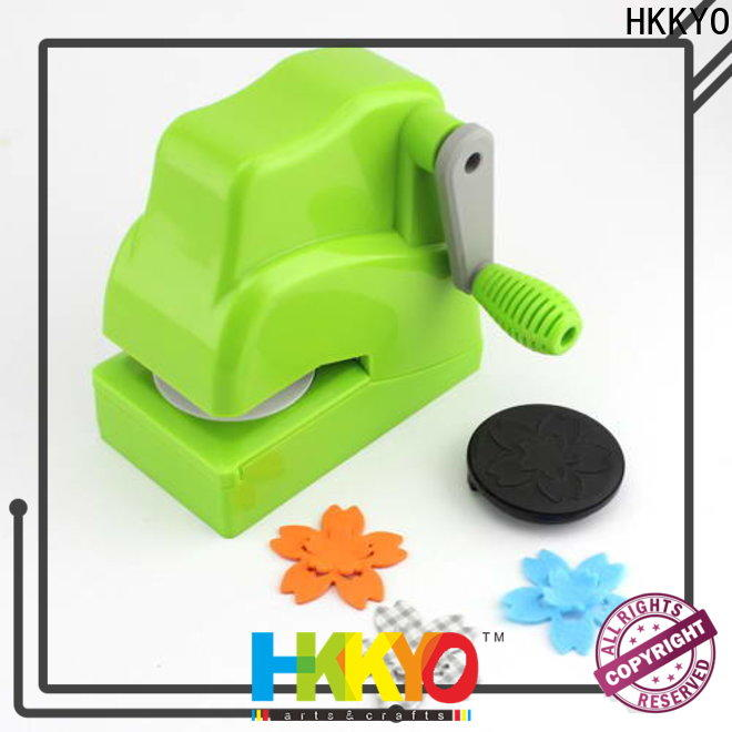 Custom arts and crafts tools many colors manufacturers for kids craft
