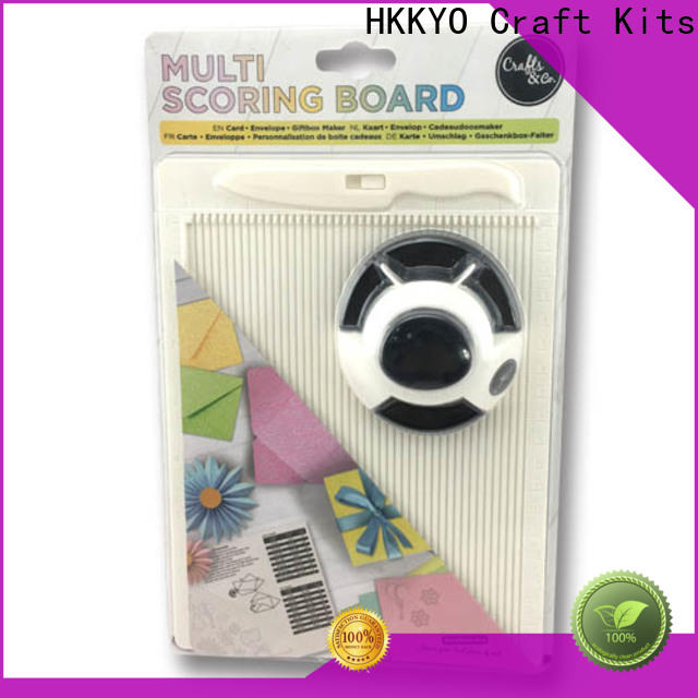 Top craft hole punch mini Suppliers for DIY scrapbook