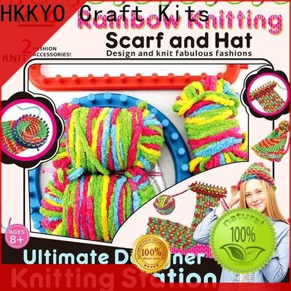 Latest scrapbook kits for sale hat manufacturers for knit craft