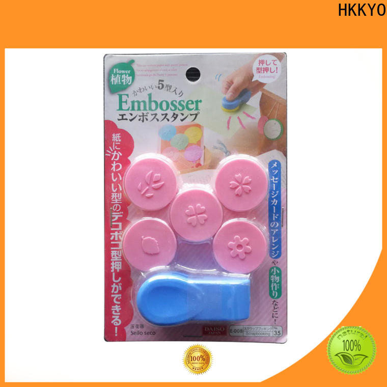 High-quality arts and crafts tools many colors Suppliers for kids craft