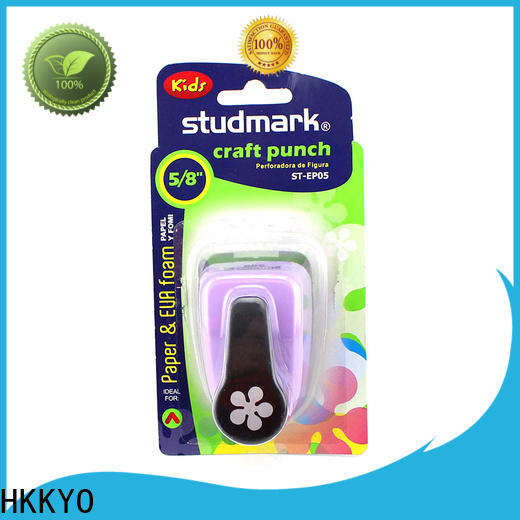 Best paper punch shapes factory for hone decor