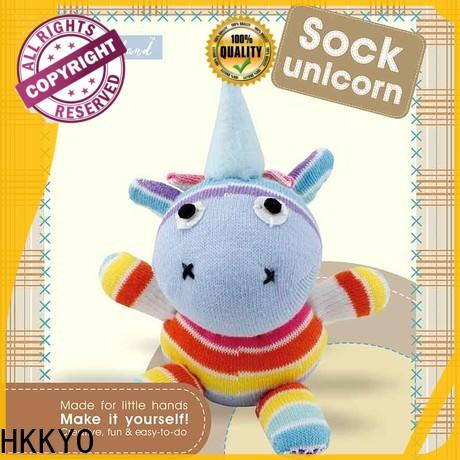 Wholesale craft sets for boys unicorn factory for kids