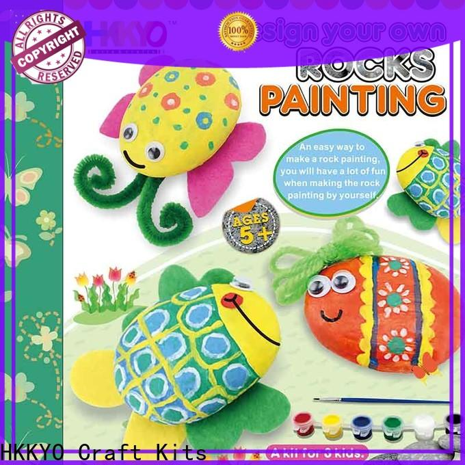 Top craft sets coloring factory for window art