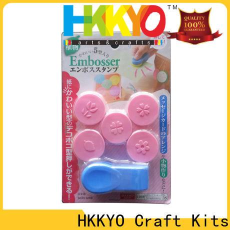 HKKYO Best crafts tools Suppliers for envelopes