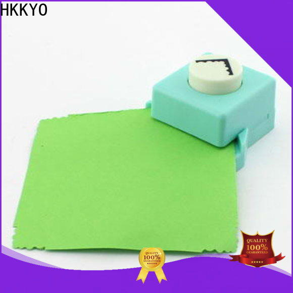 Latest corner paper punch 3 ways for business for paper craft
