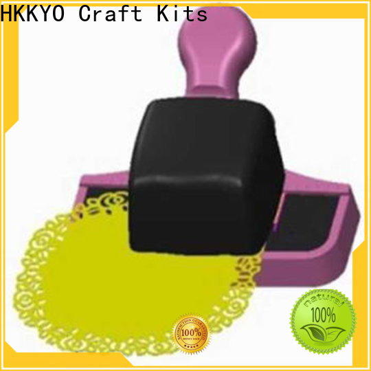 Custom corner punch rounder manufacturers for cards