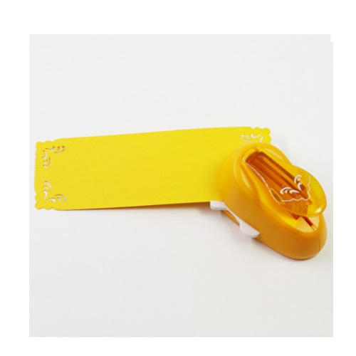 1 inch (25mm) Corner Punch